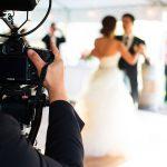 Свадебный фотограф — выбираем правильно