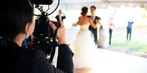 Свадебный фотограф - выбираем правильно