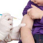 Вакцинация: нужна ли эта прививка?