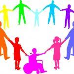 Деятельность социального работника. Часть 2