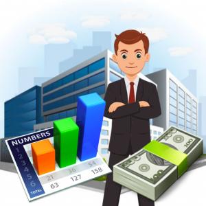 Как получить кредит на малый бизнес?