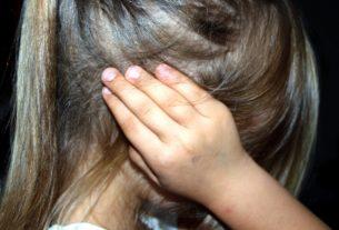 Психологическое насилие в школе