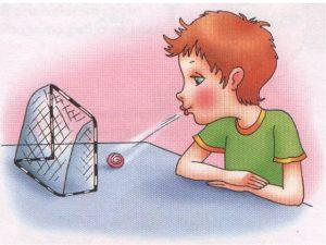 Для чего важно уметь пользоваться речевым дыханием?!