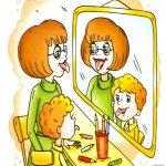 Как стать логопедом-дефектологом