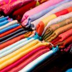 Шерстяная и обувная промышленности в Перу