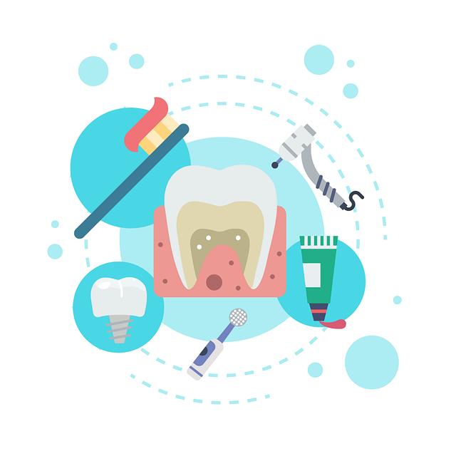 Зубная детская стоматология
