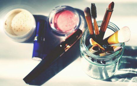 Косметика для красоты что выбрать