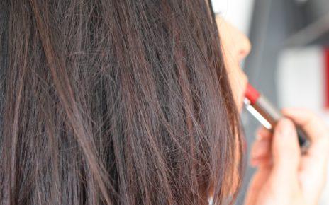 ТОП-4 эффективных метода наращивания волос