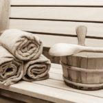 Как укрепить свое здоровье с помощью сауны
