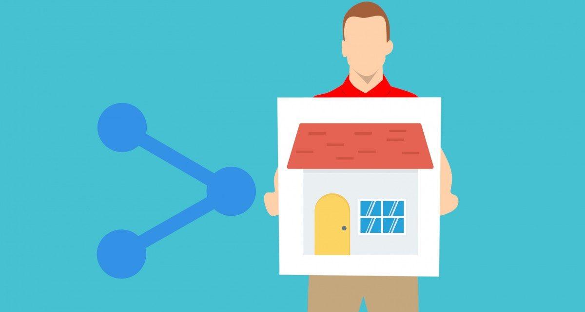Основные моменты, связанные с арендой жилья