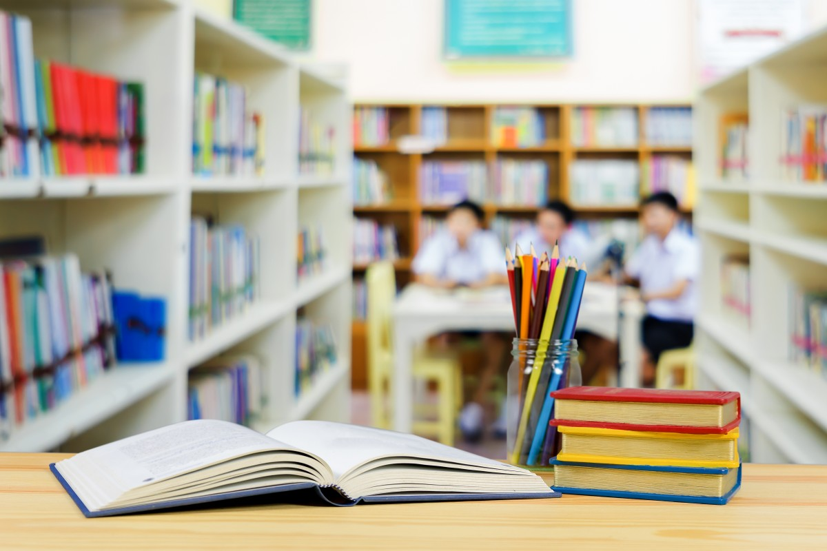 Какую школу выбрать: частную или государственную?