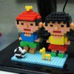 Как эффективно развить творческие способности ребенка