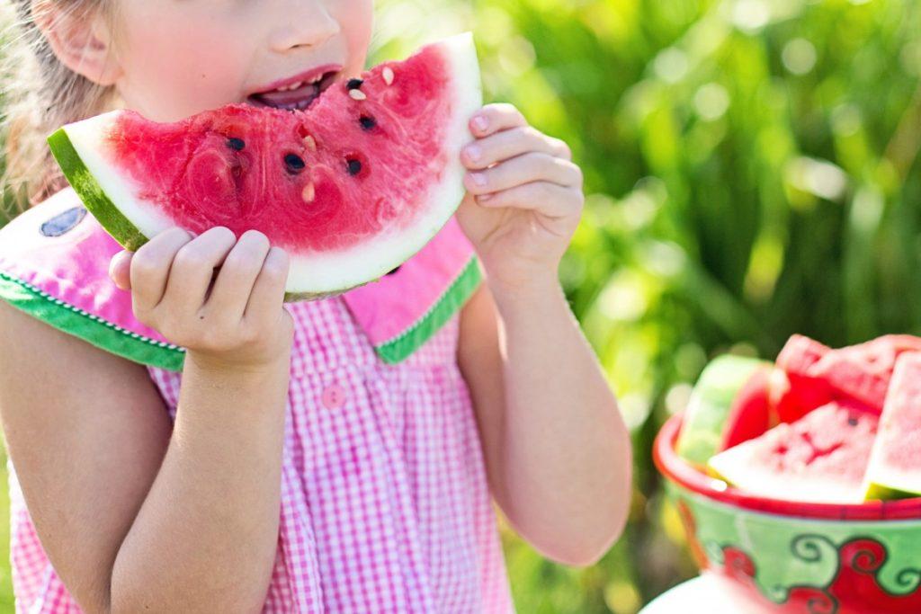 Причины почему ребенок плохо ест