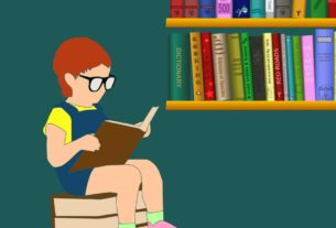 С чего начать читать