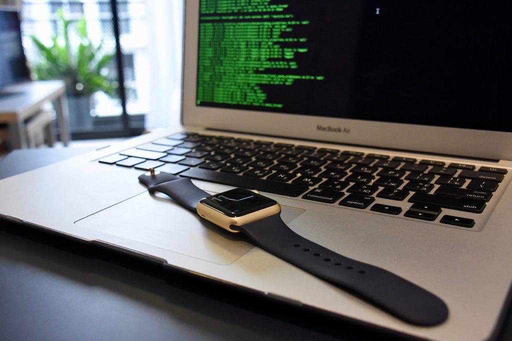 Поиск программистов