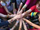 Татуировка: как не разрушить доверие ребенка